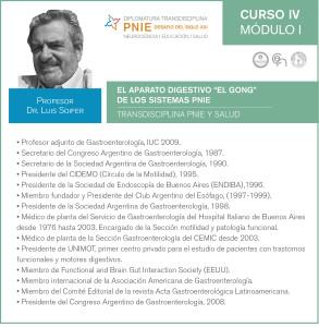 CV.Soifer (1)