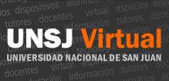 UNSJ-Virtual-Logo